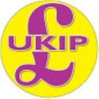 UK Independence Party (logo)