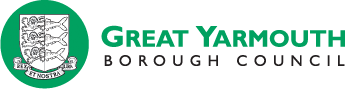 Great Yarmouth Borough Council Portal
