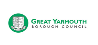 Great Yarmough Borough Council